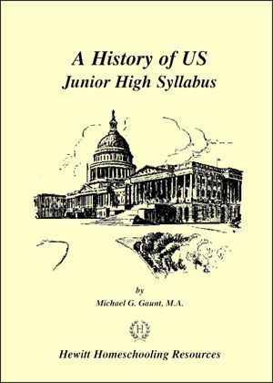 american history syllabus Us popular music: a cultural history description: this course examines the  historical significance of popular music in the united states from the late  nineteenth.