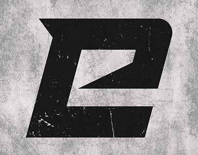 "Check out new work on my @Behance portfolio: ""Evolvidos - Logotype"" http://be.net/gallery/40815039/Evolvidos-Logotype"