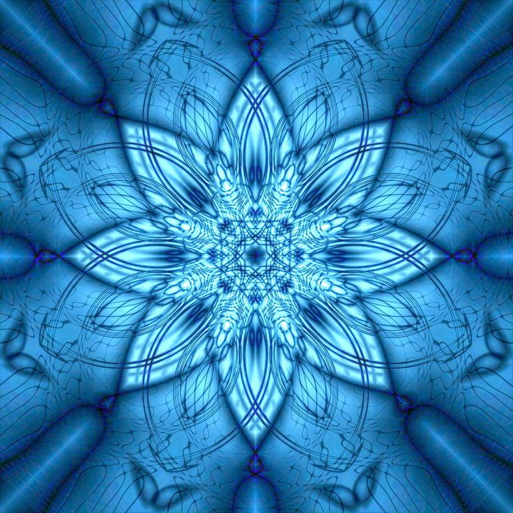 pin 1440x900 awesome fractal - photo #47