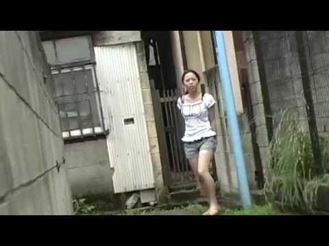き바카라노하우【PQ689。COM】き바카라전략き -[일본코믹 기획물] 똥침 놓고 도망가기き - YouTube