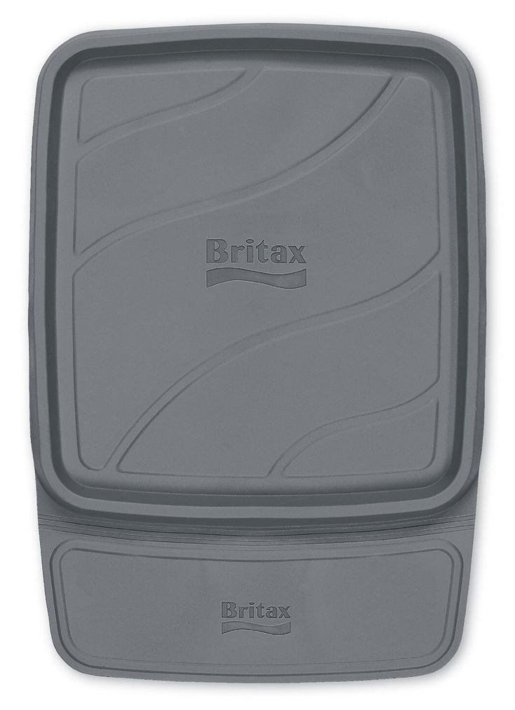 Britax Vehicle Seat Protector Car seat protector, Child