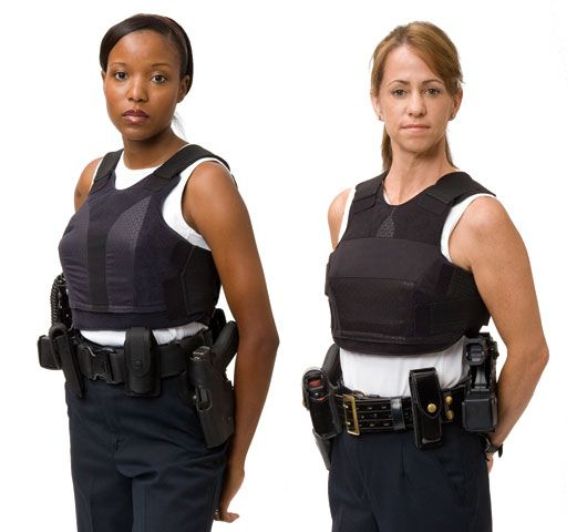 17 best images about u s armor links on pinterest for Best shirt to wear under ballistic vest
