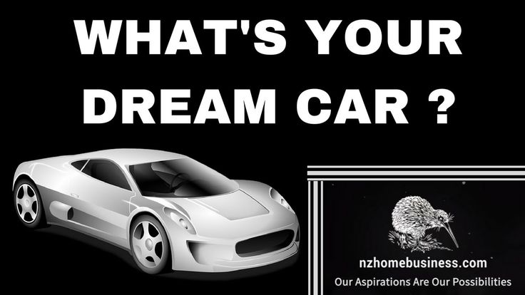 Affiliate Marketing - Click Funnels Dream Car Contest