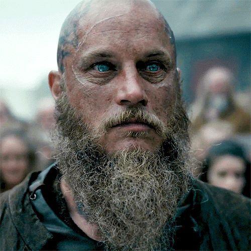Ragnar Stirbt