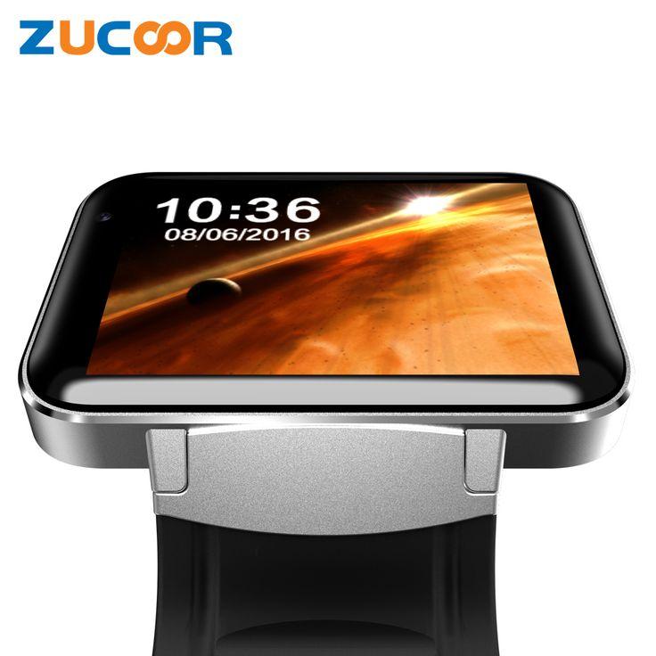Men women smart watch gps tracker clock smartwatch zw68