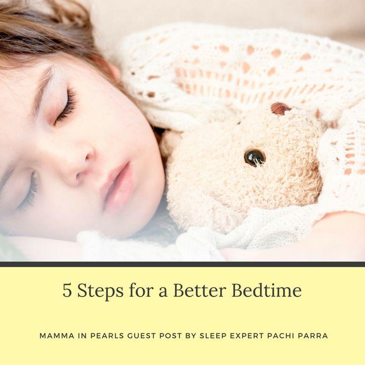 63 best Sleep Tips images on Pinterest