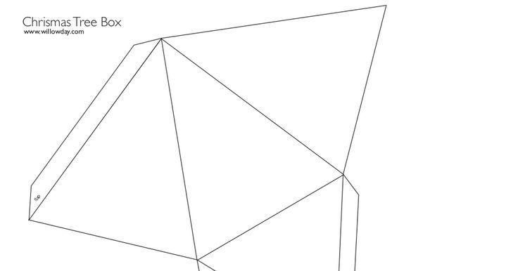 Nov27Advent Pyramid.pdf