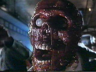 1980's zombies  | Let's Talk About Dead Alive/Braindead (Mr Smooth's Secret Santa ...