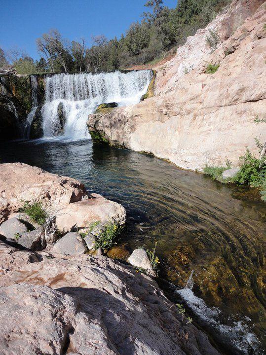 10 things to do in #Phoenix, Arizona! Some domestic #fun in the #sun!