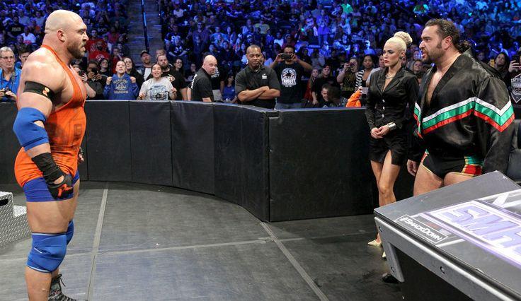 Roman Reigns Defeats Sheamus to Win WWE World Heavyweight...: Roman Reigns Defeats Sheamus to Win WWE World Heavyweight Championship… #WWE