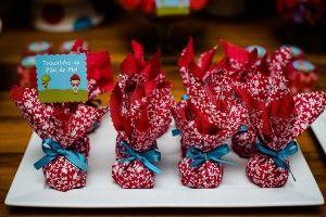 festinha-chapeuzinho-vermelho-dona-aranha-11