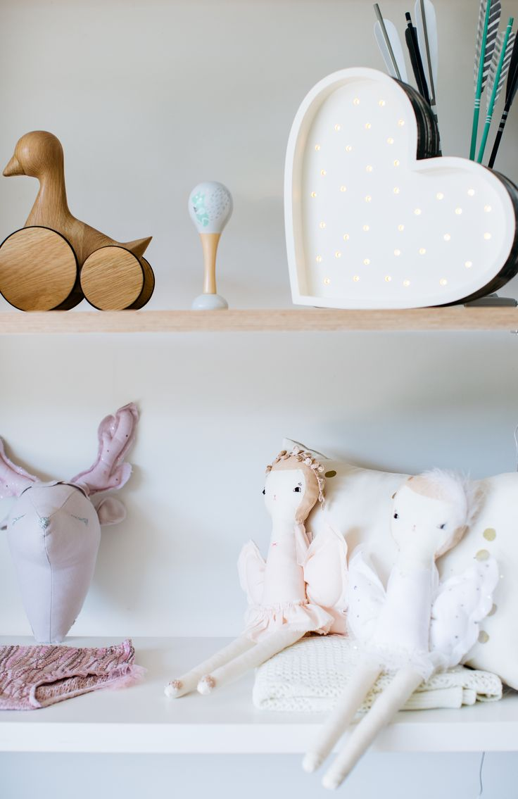 Beautiful gifts instore at tinypeople.