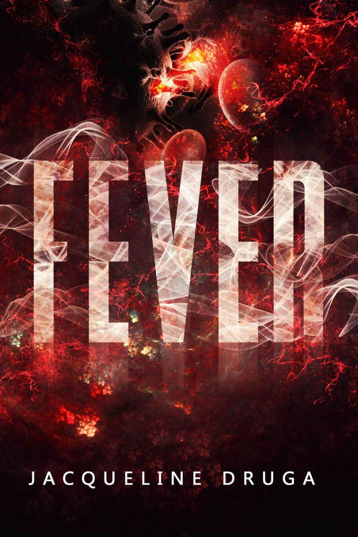 Fever - Kindle edition by Jacqueline Druga. Literature & Fiction Kindle eBooks @ Amazon.com.