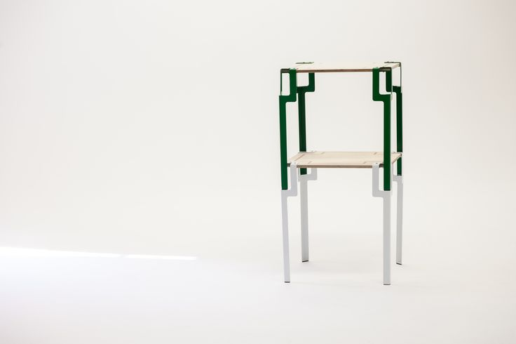 Create your own story #furniture #stack #pindaleg #modernafrica #contemporarydesign