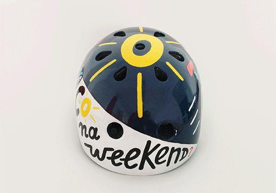 » Helmet » Offert Shop