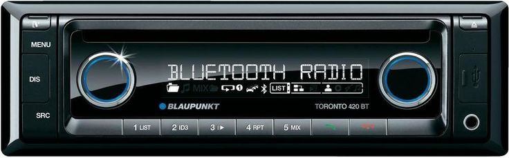 11 best images about autoradio blaupunkt on pinterest cars new jersey and shops. Black Bedroom Furniture Sets. Home Design Ideas