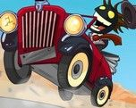 Visit this site if you wish to play best & free driving games e.g. car games, racing games, truck, parking, bike, monster truck, car racing, car parking & train games >> driving games, car games, best games online, free racing game online, car-games bubble struggle --> http://yourcargames.com/car-racing-games