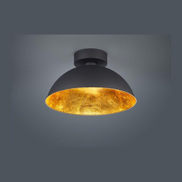 leuchten led lampen nach website bild und dffaeaffcdfbeda