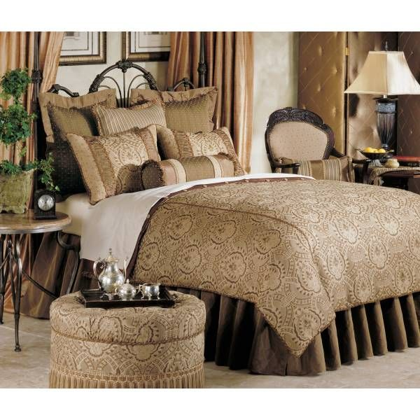 found it at wayfair nottingham comforter collection