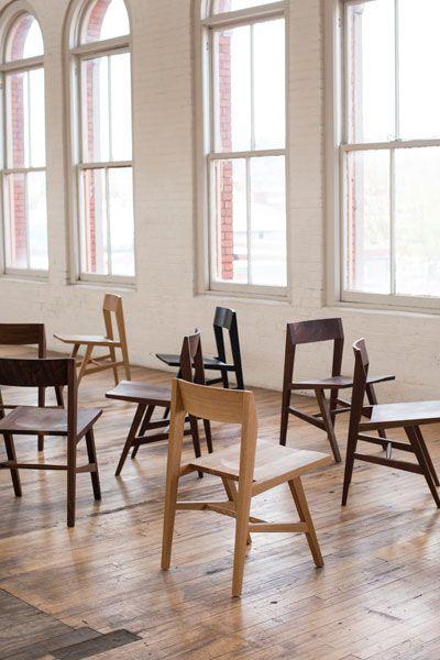 Phloem Studio By Benjamin Klebba_Jess Side Chair