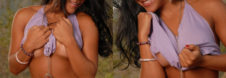 Essa pagina oferece conteúdo erótico e adulto destinado a maiores de 18 anos de Acompanhantes de Campinas , Fotos e videos de garotas de programa de Campinas >> Campinas SP --> http://acompanhantescampinas.aguanabocabh.com.br