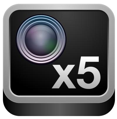 Camera Lover Pack - aplicații foto pentru Nokia 808. O suită de 5 aplicații foto care-ți permit să fotografiezi la rezoluții înalte și să editezi fotografiile, adăugând diverse filtre și efecte