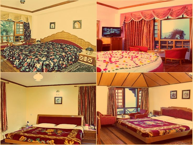 Snow King Retreat is One of the Best Budget ,Luxury Hotel , Multi-cuisine restaurant & Cheap Resorts In Shimla. We offers you all the facilties of a  modern hotel with comfort of a home and you can feel one with nature.  #Resorts #Hotel #Shimla #Kufri #HimachalPardesh #Cheap #nature