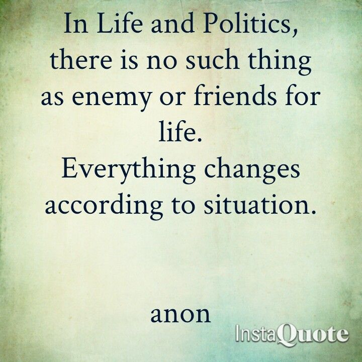 Quotes For Enemy Friends: Top 85 Ideas About Quotes On Pinterest