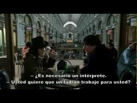 TE DOY MI ALMA, Carl Jung, Soul Keeper (subtitulos en español) - YouTube