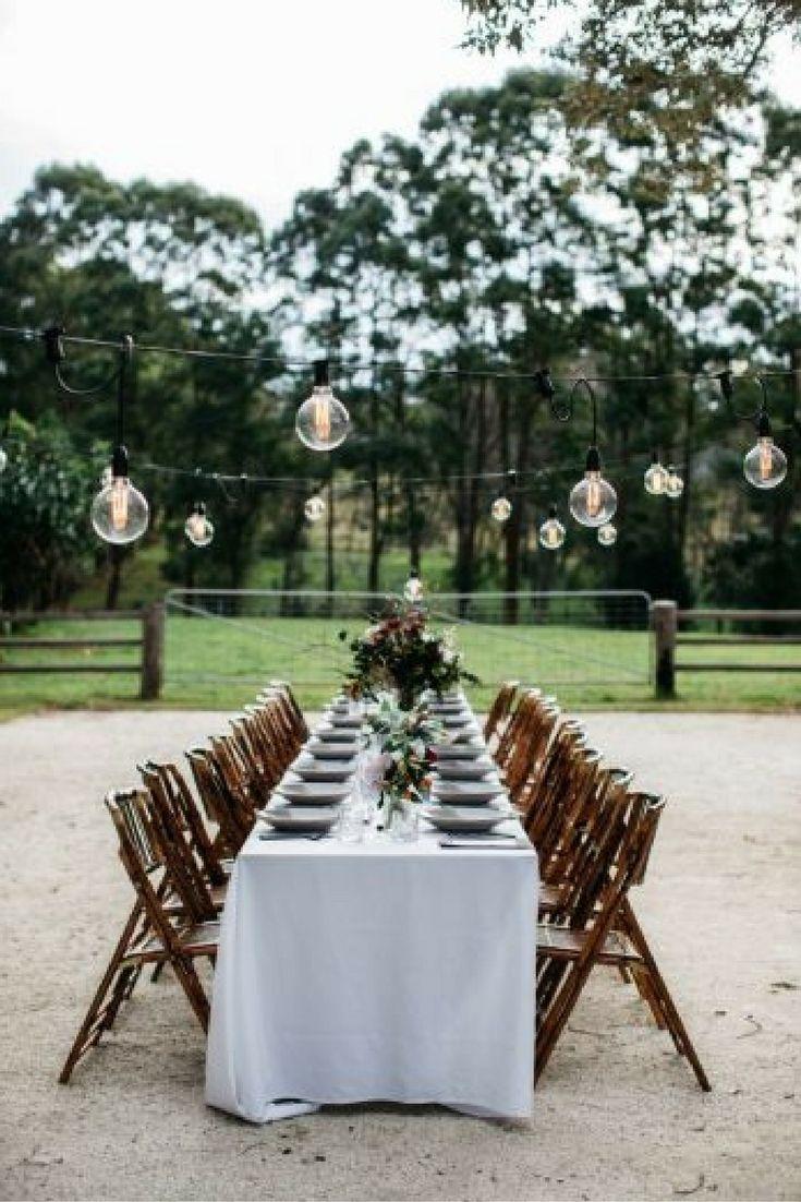 AVALON LEA HOMESTEAD // Byron Bay Region, NSW // via #WedShed http://www.wedshed.com.au/wedding_venues/avalon-lea-homestead/