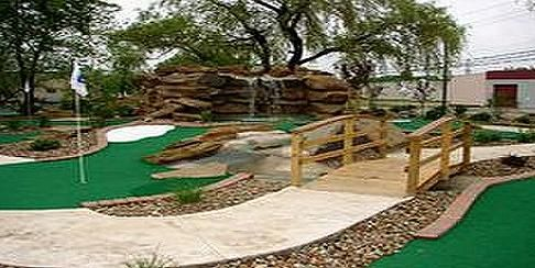 We are at your disposal with all the professionalism and perfection to provide you appreciable services at lowest possible cost.:- http://goo.gl/V1GcWt #How_to_Build_a_Mini_Golf #Mini_Golf_Construction