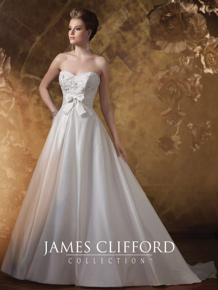 65 besten James Clifford Bilder auf Pinterest | Hochzeitskleider ...