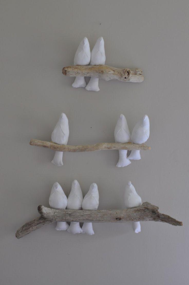 Hol+Dir+die+Natur+ins+Haus:+16+DIY+Bastelideen+mit+Zweigen