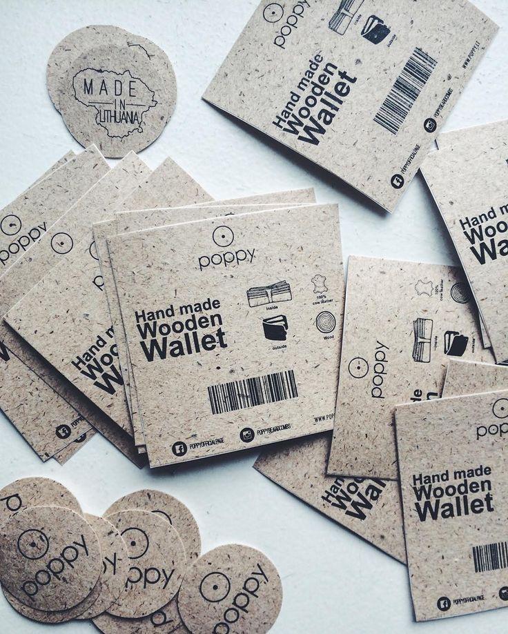 #packagedesign #eco #ecodesign