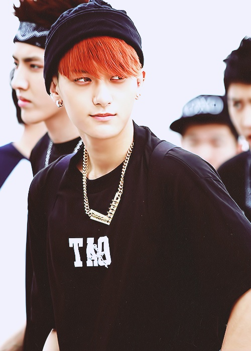 1000+ images about EXO-M Tao on Pinterest | Sexy, Posts ...