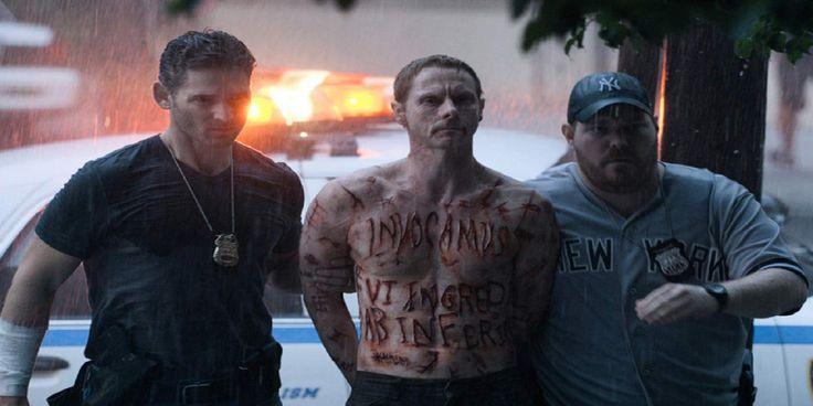 Délivre-nous du mal, un film de Scott Derrickson – Critique