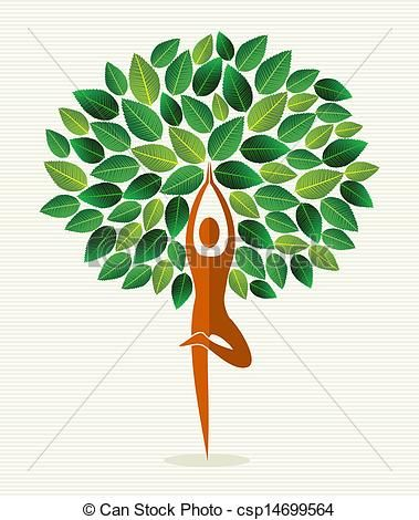 Vektor - Indien, Joga, blatt, baum - Stock Illustration, Lizenzfreie Illustration, Stock Clip-Art-Symbol, Stock Clipart Symbole, Logo, Line Art, EPS-Bild, Bilder, Grafik, Grafiken, Zeichnung, Zeichnungen, Vektorbild, Kunstwerk, EPS Vektorkunst