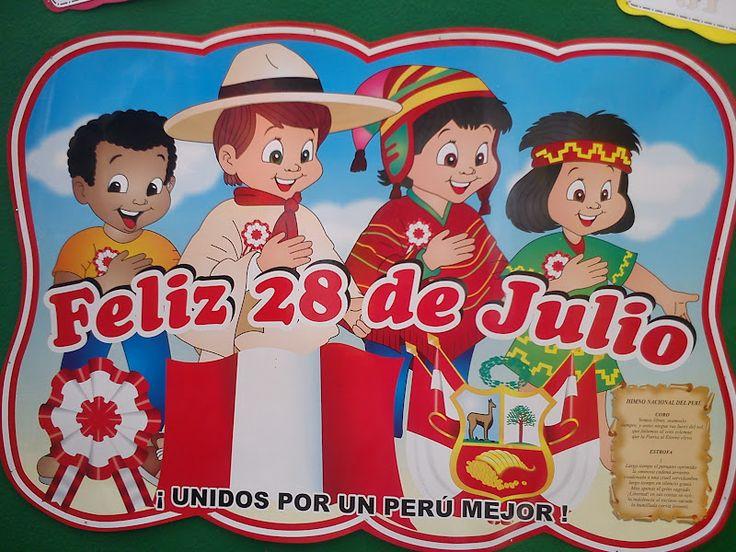 23 best images about fiestas patrias on pinterest dibujo for Diario mural fiestas patrias chile