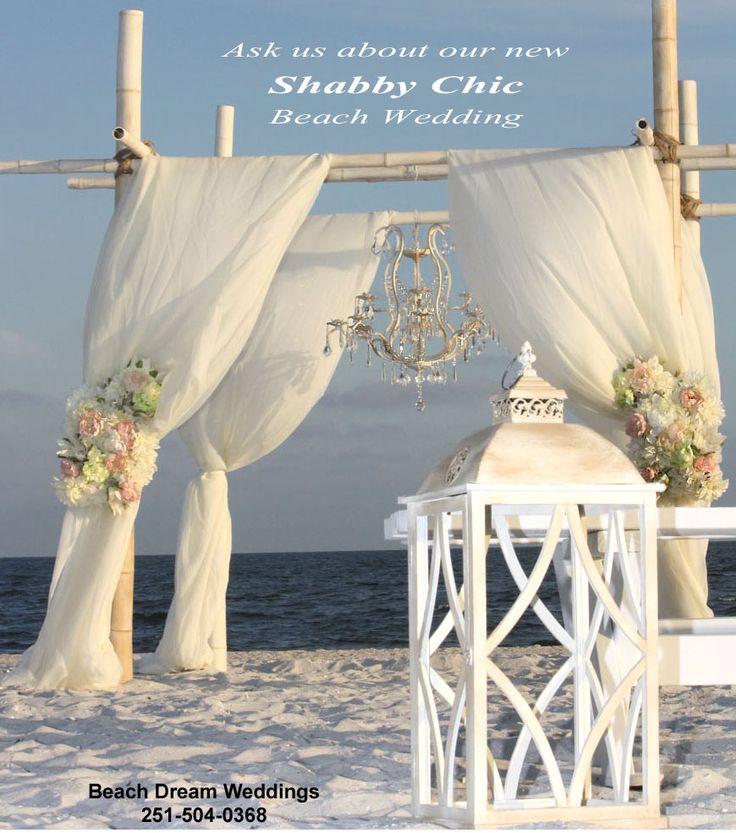 25 best shabby chic beach ideas on pinterest beach. Black Bedroom Furniture Sets. Home Design Ideas