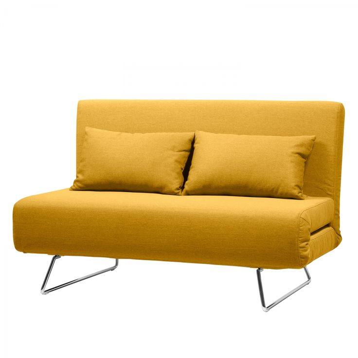 Schlafsofa  17 Best images about Schlafsofa on Pinterest | Innovation, Woods ...