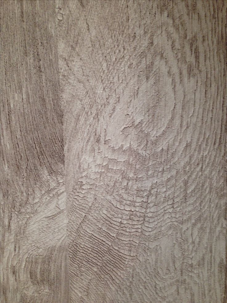 Embossed Vinyl Wall Covering In Wood Grain Is Perfect Form