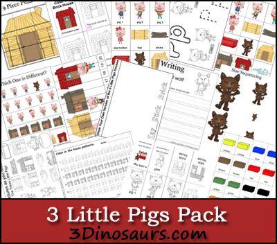3littlepigs-pack
