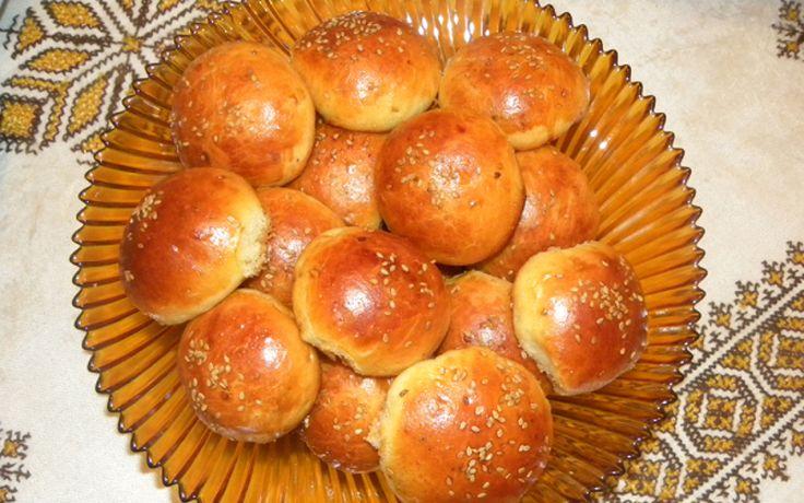 Ontdek hoe men Brioche met sinaasappel en kaneel  maakt  en vind honderden recepten van Marokkaanse gerechten