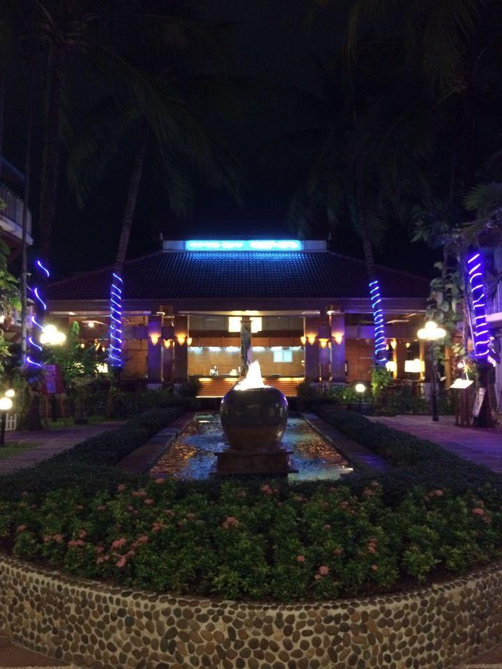 lek thai massage stockholmescort