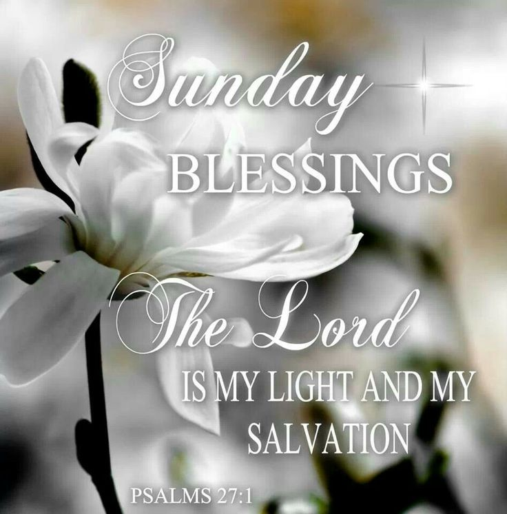 1000 Images About Week Day Blessings On Pinterest Good
