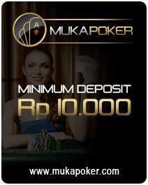 http://viralnewsclub.com/pokermuka-poker-online-indonesia-deposit-10-ribu/