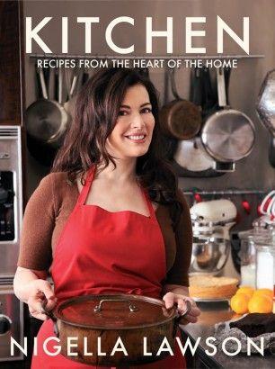 Nigella Lawson: Kitchen