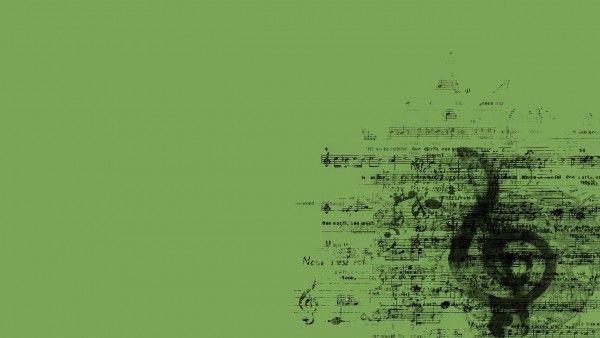Music (1280x800) Wallpaper - Desktop Wallpapers HD Free Backgrounds