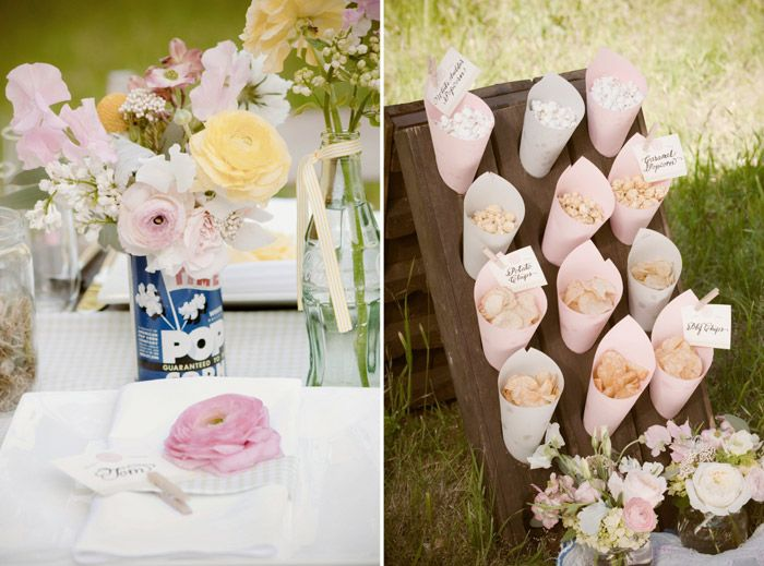1940 S Inspired Wedding Receptions Event Planning By A Stunning Affair Photography Krista Mason