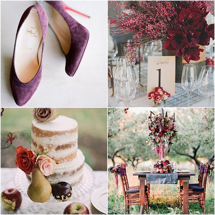 September Wedding Ideas: 1000+ Ideas About Green Fall Weddings On Pinterest